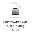 SmartSwitch4Mac_setup.dmg