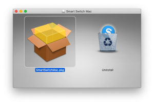 SmartSwitchMac.pkg