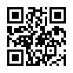 QRコード[zesys.net]