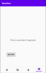 ボタン押下前