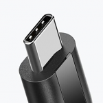 USB Type-C端子